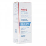ucray-argal-sbum-34126 200 ml