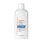 ucray_anaphas-plus_shampooing_rcto_400ml
