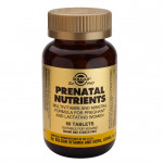Solgar-Prenatal-multivitamini-in-minerali-60-tablet