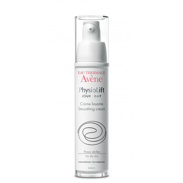 5-PHYSIOLIFT_ANTIAGE_CREME-JOUR-30ml-SSCONT