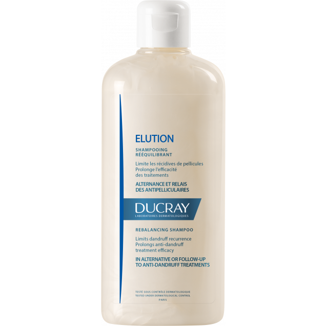 ution-shamp-flacon-200ml_0 - novo 2018