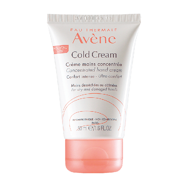 AU THERMALE AVENE-cold-cram-concntratd-hand-cram-packshot--rtail-50ml-3282770072815