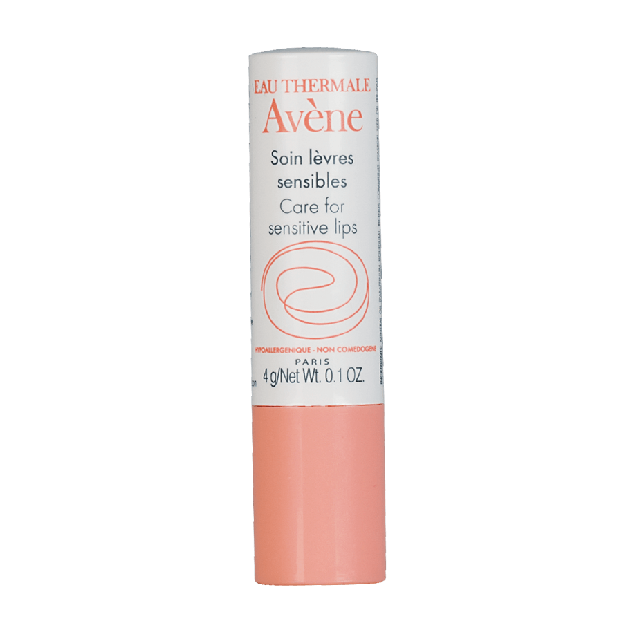 AU THERMALE AVENE-ssntial-car-car-for-snsitiv-lips-packshot-rtail-rtail-4g-3282770073140