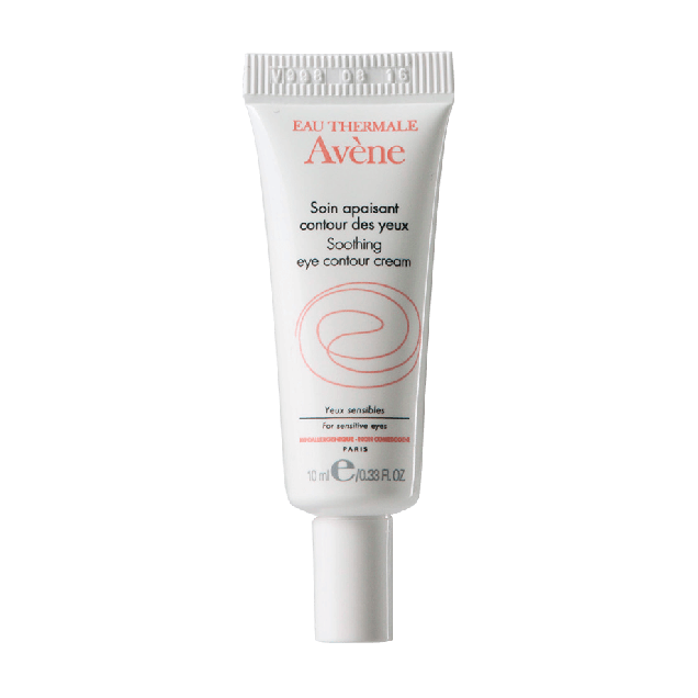 AU THERMALE AVENE-ssntial-car-soothing-y-contour-cram-packshot-rtail-rtail-10ml-3282779051361