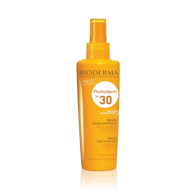 Photodrm-Spray-SPF-30