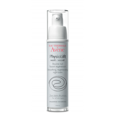 5-PHYSIOLIFT_ANTIAGE_BAUME-NUIT-30ml-SSCONT