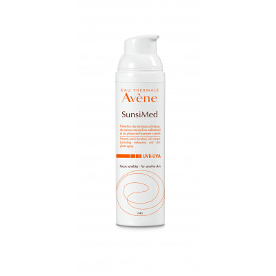 7-SunsiMd-SOLAIRE_80ml-OUVERT