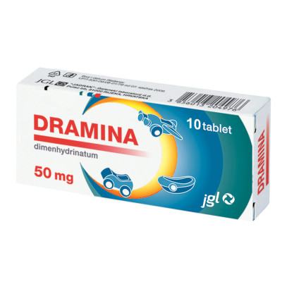 Dramina-50-mg-tablete-10-tablet