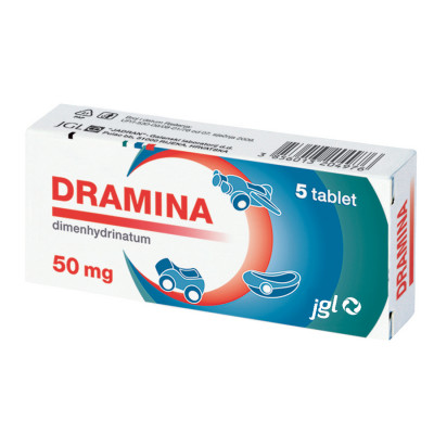 Dramina-50-mg-tablete-5-tablet