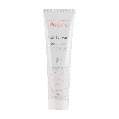 AU THERMALE AVENE-cold-cram-cram-with-cold-cram-packshot--rtail-100ml-3282779002721