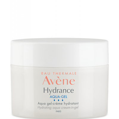 AU THERMALE AVENE-hydranc-brand-wbsit-hydrating aqua cram-in-gl-50ml-packshot-product-pag-600x725 1