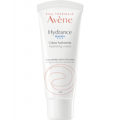 AU THERMALE AVENE-hydranc-brand-wbsit-rich-hydrating-cram-40ml-packshot-product-pag-600x725-3282779390132