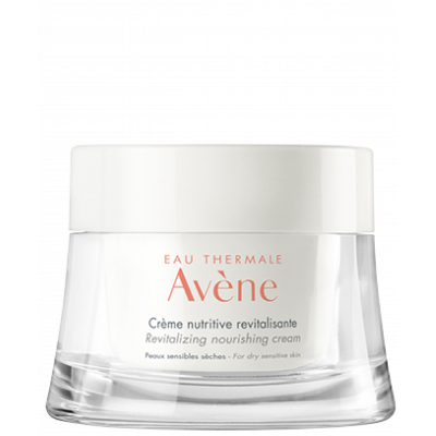 AU THERMALE AVENE-ssntial-car-brand-wbsit-rvitalizing-nourishing-cram-50ml-packshot-product-pag-600x725