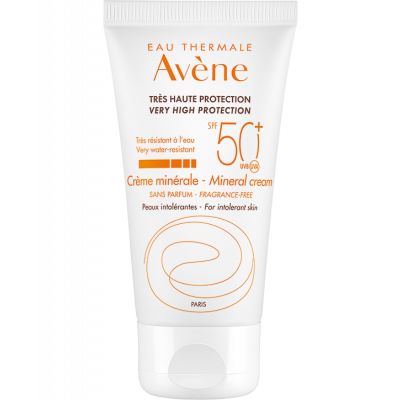 AU THERMALE AVENE-suncar-brand-wbsit-minral-cram-50-vry-high-protction-50ml-packshot-product-pag-600x72 1