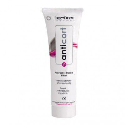 Frezyderm-Anticort-Krema-50-ml