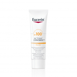 Eucerin Actinic Control MD ZF 100, 80 ml