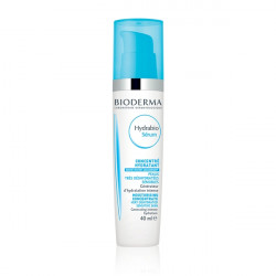 Bioderma Hydrabio serum, 40 ml