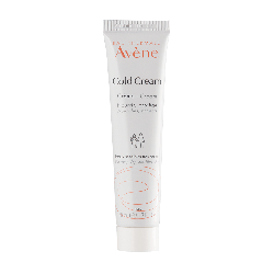 Eau Thermale Avène Cold Cream krema, 40 ml