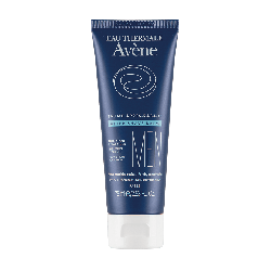 Eau Thermale Avène MEN Balzam po britju, 75 ml
