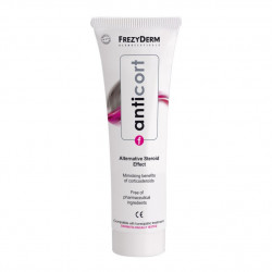 Frezyderm Anticort Krema, 50 ml