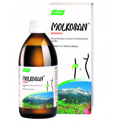 Molkosan Original, 200 ml