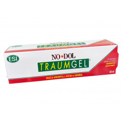 NODOL® TRAUMGEL, 50 ml